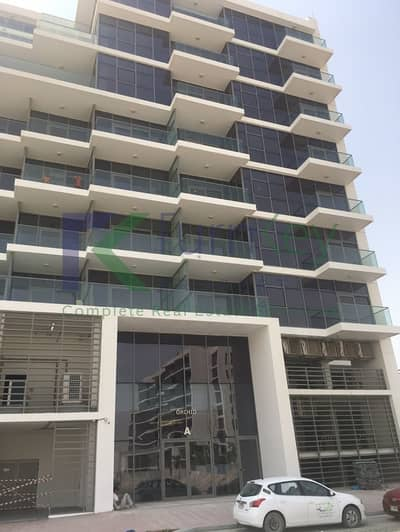 1 Bedroom Apartment for Sale in DAMAC Hills (Akoya by DAMAC), Dubai - Spacious 1 bed at Trump International Golf Course