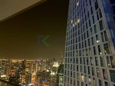1 Bedroom Apartment for Sale in Dubai Marina, Dubai - URGENTLY BEST DEAL ! FENDI Unit 07 Series.