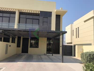 3 Bedroom Villa for Sale in DAMAC Hills (Akoya by DAMAC), Dubai - Urgent