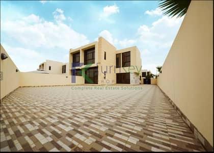 4 Bedroom Villa for Sale in DAMAC Hills (Akoya by DAMAC), Dubai - Luxury 4 BR   Brand new Unit   Type TH-H