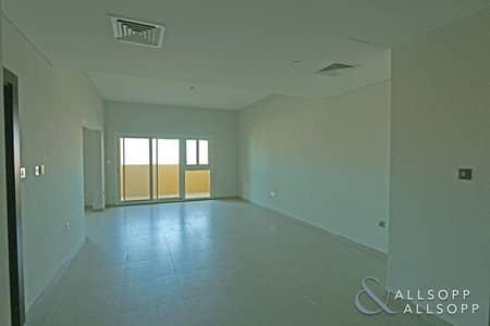 فلیٹ 2 غرفة نوم للايجار في جرين كوميونيتي، دبي - Brand New 2 Bedroom Duplex | Modern Finish