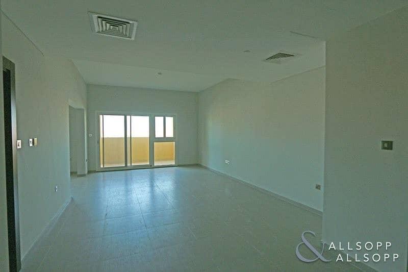 Brand New 2 Bedroom Duplex | Modern Finish