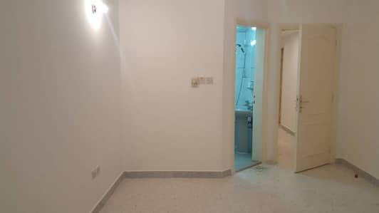 Hot Offer- Spacious 2 Master Bedroom Available On Al-Falah Street In 65 thousand ( 2 cheques)