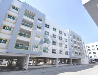 3 Bedroom Apartment for Rent in Muhaisnah, Dubai - Lavish 3BR Balcony Laundry | Muhaisnah 4. . .