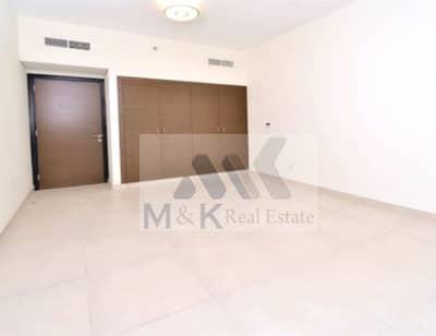 شقة 3 غرفة نوم للايجار في محيصنة، دبي - شقة في محيصنة 4 محيصنة 3 غرف 75000 درهم - 4030678