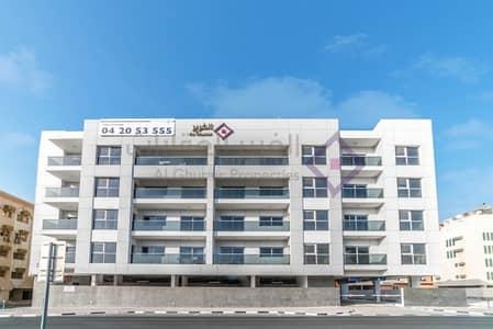 فلیٹ 2 غرفة نوم للايجار في ديرة، دبي - Brand New | 2BR Apartments | Al Muraqqabat | Deira