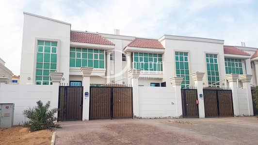 5 Bedroom Villa for Rent in Mohammed Bin Zayed City, Abu Dhabi - SEPERATED 5 BEDS 120K / 2 PAYMENTS !!!