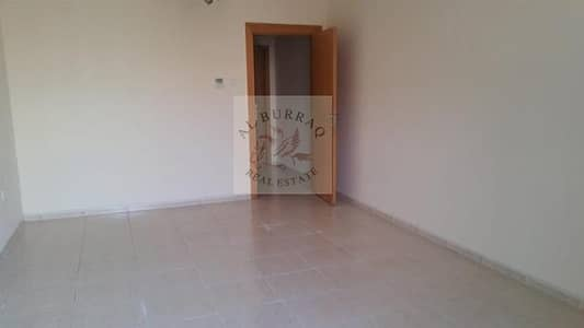 1 Bedroom Flat for Sale in Dubai Silicon Oasis, Dubai - Distress Deal: 1 Bedroom with  Balcony in Axis Residence 1