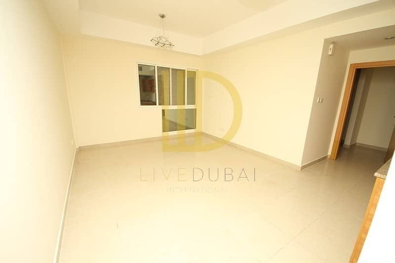 Rented 1 Bedroom Flat for sale in Lady Ratan Manor