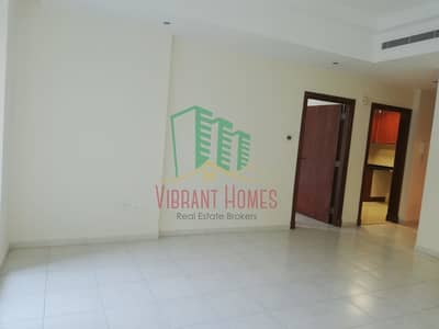 2 Bedroom Flat for Rent in Barsha Heights (Tecom), Dubai - 2MONTHS FREE CHILLER FREE   2 Bedroom  Barsha Heights