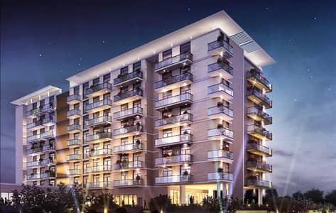 فلیٹ 1 غرفة نوم للبيع في دبي وورلد سنترال، دبي - Furnished Apartments | Ready to Move in Celestia