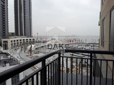 1 Bedroom Flat for Rent in The Lagoons, Dubai - Exclusive Unit|Brand New |Great Location