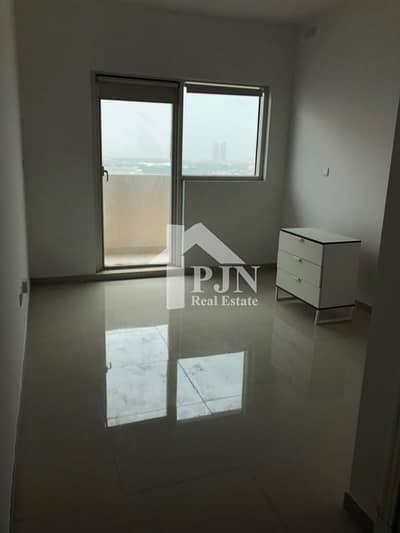 1 Bedroom Flat for Rent in Al Reem Island, Abu Dhabi - Nice 1 Bedroom For Rent In Marina Bay...