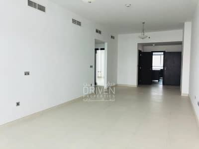 Lovely 2Bedroom Apartment Plus Maid Room