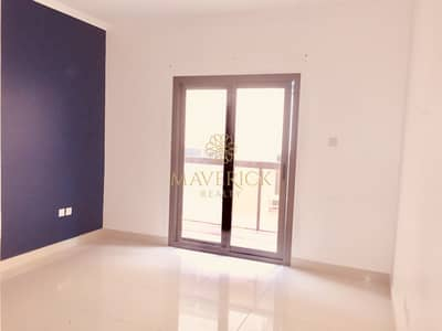 1 Bedroom Apartment for Rent in Muwaileh, Sharjah - Spacious 1 Bed | 20 Days Free in 6 Cheques