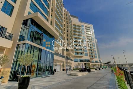 1 Bedroom Apartment for Sale in Al Reem Island, Abu Dhabi - Cheapest Offer | Luxurious 1 Bedroom Apt