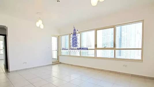 2 Bedroom Apartment for Sale in Dubai Marina, Dubai - Cheapest 2br in Marina Quays North with Marina View