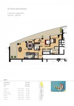2-Bedroom-Apartment-Plot-101-Type-2C