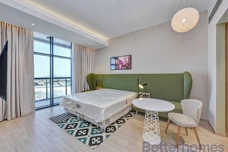 فلیٹ 1 غرفة نوم للايجار في الصفوح، دبي - Open House 27th| Chiller Free | ONE MONTH FREE
