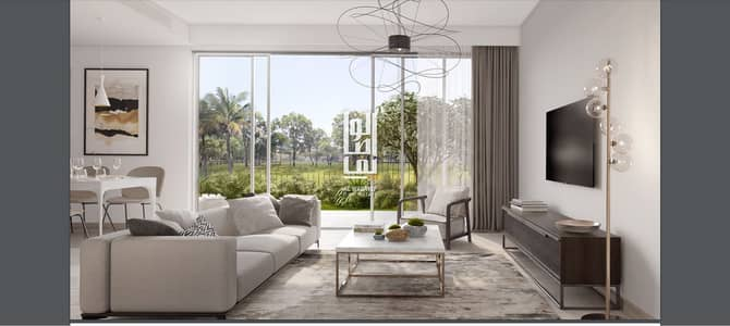 3 Bedroom Villa for Sale in Arabian Ranches 2, Dubai - 5% down payment to own Future home