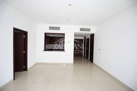 1 Bedroom Flat for Rent in Downtown Dubai, Dubai - BEST LOCATION 1BR FOR RENT