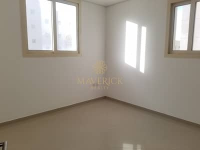 2 Bedroom Apartment for Rent in Muwaileh, Sharjah - Hot Offer! Awesome 2 Bedroom with Balcony | Muwaileh
