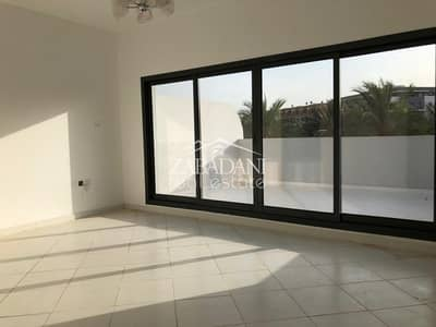 BRAND NEW 3BR + MAID VILLA IN AL SOUTH BARSHA 4