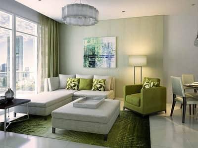 شقة فندقية 1 غرفة نوم للبيع في دبي وورلد سنترال، دبي - 30% DSF discount|??? 30% ??? ??? ?????? ?? ??? ??????