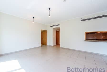 2 Bedroom Flat for Sale in Dubai Marina, Dubai - Lovely Two Bedroom Apartment in Marina Promenade