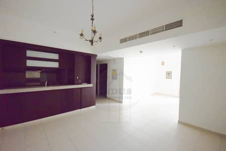 2 Bedroom Apartment for Rent in Downtown Dubai, Dubai - Spacious 2 Bedroom Apartment in Downtown