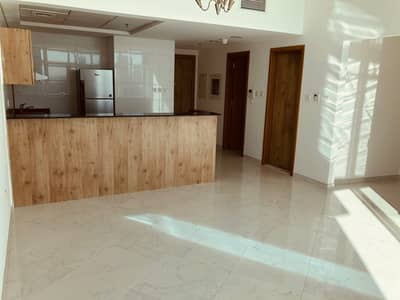 2 Bedroom Flat for Sale in Dubai Marina, Dubai - UPGRADED  BRAND NEW  WITH FULL MARINA VIEW 2 BED MAID VACANT