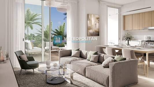 3 Bedroom Villa for Sale in Dubai South, Dubai - Best Investment | Near Expo 2020 | Easy Installment Plan
