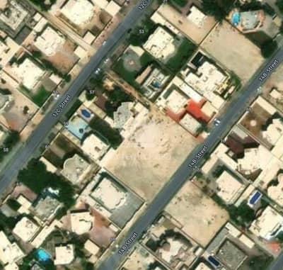 ارض سكنية  للبيع في البرشاء، دبي - Residential Villa Plot | G+1 | Al Barsha 3