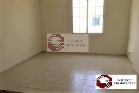 فلیٹ 1 غرفة نوم للبيع في الورسان، دبي -  Dubai International City For Sale