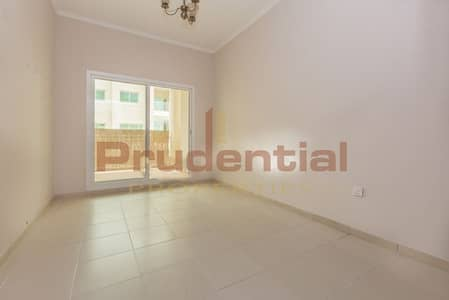 3 Bedroom Apartment for Rent in Liwan, Dubai - Open View |Close to park | 3BR
