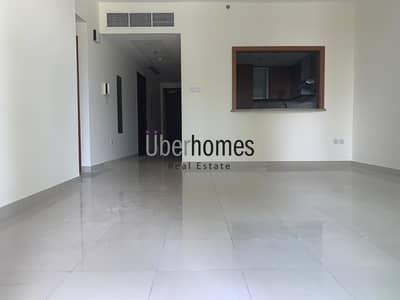 2 Bedroom Flat for Rent in Downtown Dubai, Dubai - Large 2 Bedroom near Dubai Opera.