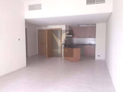 Type U Vacant 1 Bed Apt - Mogul Cluster - Discovery Garden