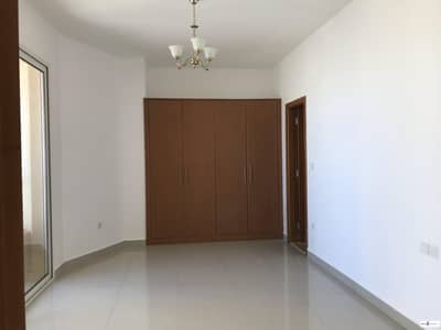 1 Bedroom Flat for Rent in Dubai Production City (IMPZ), Dubai - Best Deal of 1 Bedroom in Lakeisde Tower A IMPZ Just in 36000