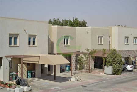 4BR+Maid's in Desert 5000 transfer fees