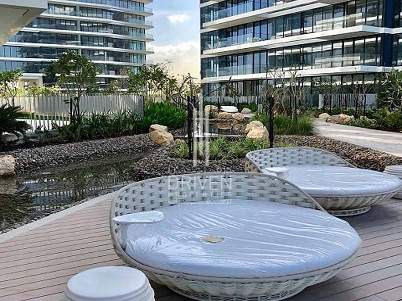 2 Brand New 1Bed Unit | Excellent Location