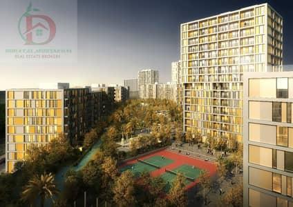 شقة 1 غرفة نوم للبيع في مدينة دبي للإنتاج، دبي - Great deal for an Elegant 1 Bed APT in Midtown