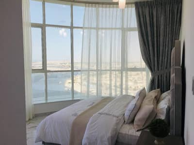 2 Bedroom Apartment for Sale in Al Rashidiya, Ajman - pay 5% (35. 500 AED ) and move in your own 2bhk BRAND NEW