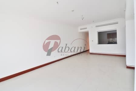 1 Bedroom Apartment for Sale in Palm Jumeirah, Dubai - Amazing Price 1BR Maid-With Amazing View