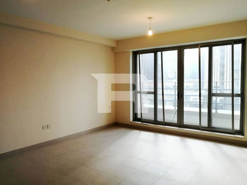 2 Spacious Studio in the heart of Downtown