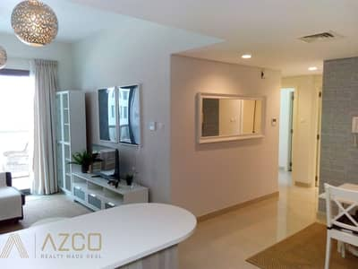 3 Bedroom Apartment for Sale in Arjan, Dubai - ELEGANT PROPERTY | LIVE IN THE LAP OF LUXURY