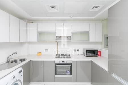 فلیٹ 2 غرفة نوم للايجار في مدينة دبي للاستديوهات، دبي - Bright and Elegant | 2 Bedroom Apartment