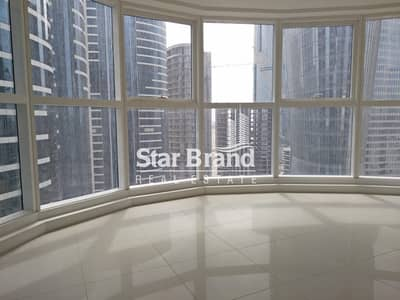 2 Bedroom Apartment for Rent in Al Reem Island, Abu Dhabi - HOT DEAL! 2 BEDROOM WITH BALCONY FOR RENT IN C3 MARINA BAY