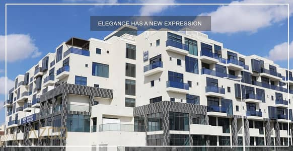 4 Bedroom Flat for Sale in Motor City, Dubai - INVEST TODAY