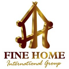 Fine Home Real Estate Company
