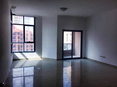 شقة في أبراج الخور عجمان وسط المدينة 3 غرف 430000 درهم - 4033762
